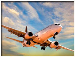 Flight Crew Leasing Services